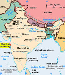 「ムンバイ同時多発テロ」の画像検索結果