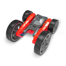 <b>H835 RC</b> Cars <b>Remote Control</b> Double-Sized Stunt Car All Terrain ...