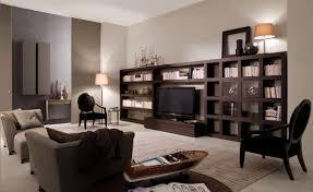 Inside Living Room Design Living Room Corner Tv Ideas Corner Tv Armoire Dining Room