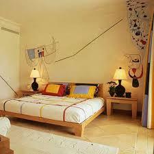 simple bedroom decor kuyaroom com bedroom sets for sale tumblr bedrooms bedroom dressers bed room furniture design bedroom plans