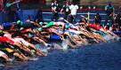 breaststroker