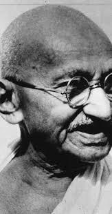 Mohandas K. Gandhi - Biography - IMDb
