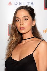 ELIZA DUSHKU at Glaad Manhattan Summer 2013 Benefit in New York. Posted by Aleksandar Arsenovic. September 13, 2013 - eliza-dushku-at-glaad-manhattan-summer-2013-benefit-in-new-york_1