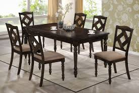 dining room sets ikea: sets ikea dinner table used dinette sets walmart dining chairs ikea