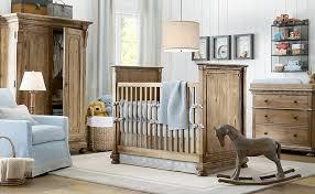 23 absolute adorable nursery designs 15 adorable nursery furniture