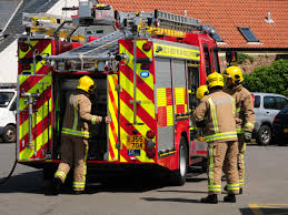 every firefighter in manchester told they could be sacked the every firefighter in manchester told they could be sacked the independent