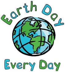 Earth day /jour de la terre/يوم الارض images?q=tbn:ANd9GcS
