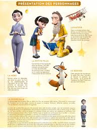 images about le petit prince  the little prince  film on    detective southpaw  true detective  spotlight aloha  southpaw spotlight  rachelmcadamsonline com  online rachelmcadamsonline  cher petit prince
