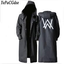 <b>eva</b> raincoat for man