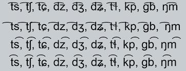 Arial Unicode MS