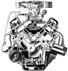 68 ford 302 engine diagram the ford windsor small block engine family forum exhaust for 302 the ford windsor small block
