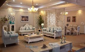 italian oak solid wood sofa furniture sets fabric sofas for living room from chinaliving room couch set buy italian furniture online