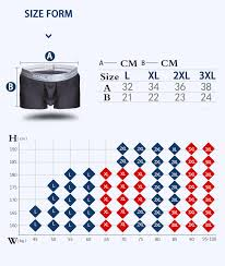 <b>3pcs</b> New <b>Xiaomi Mijia</b> Sexy Underwear for Men Modal U shaped ...