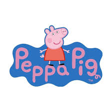 http://www.peppapig.com/uk