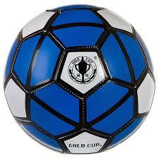 <b>Мяч волейбольный</b> ,280г, PVC,matt,2слоя,трехцветный,логотип ...