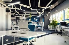 innovative office designs innovative office designs home interior design ideas designs innovative office ideas