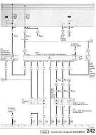 2003 hyundai santa fe audio wiring diagram wiring diagram and 2003 buick century stereo wiring diagram digital