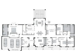floor plans:  view floor plans with pictures home design planning photo