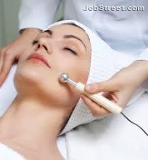 beautician beautician jobs