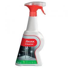 <b>Чистящее средство Ravak Cleaner</b> (500мл) X01101, Чехия ...