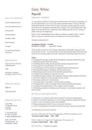 Administration CV template, free administrative CVs, administrator ... Administration CV template, free administrative CVs, administrator job description, office, clerical