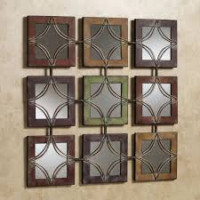 Mirrors For Walls In Bedrooms Perfect Decorative Wall Mirrors For Living Room Best Wall Decor