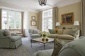 Modern Living Room Colors Living Room Modern Living Room Decoration Ideas Living Room
