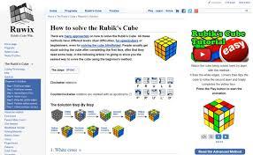 The best speedcubes - For speedcubers