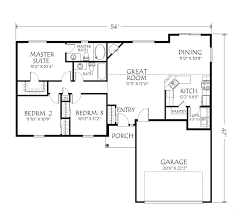 office plan interiors open floor plans for small single story homes 2016 april 02c3a3 business office floor plans home office layout