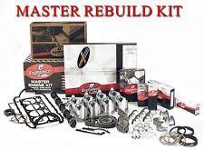 dodge 383 engine master engine rebuild kit dodge chrysler mopar 383 6 3l ohv v8