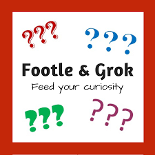 Footle and Grok
