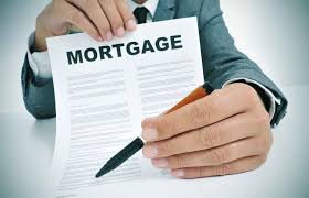 what to know before getting your first mortgage realtybiznews know your credit report