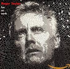 <b>Roger Taylor</b> - <b>Fun</b> on Earth - Amazon.com Music