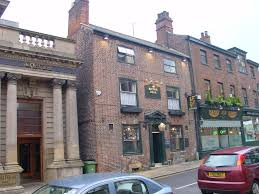 bar staff management jobs in sheffield south yorkshire gumtree brown bear 109 norfolk street sheffield joint management couple required
