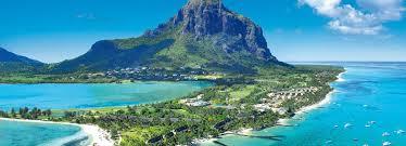 Image result for mauritius pics