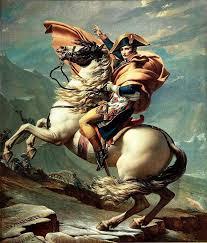 「ナポレオン3世」の画像検索結果
