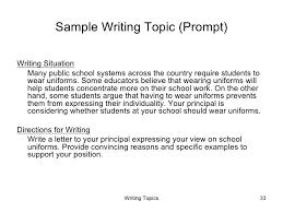 descriptive essay topics high school   great essay topics for high  math worksheet  descriptive essay topics for high school students diagnostic descriptive essay topics high school