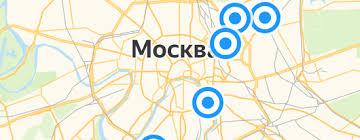 <b>Аксессуары</b> Roland: купить в интернет-магазине на Яндекс ...