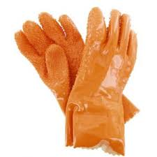 "<b>Перчатки для чистки овощей</b> ""Шкурка"" - «Бесполезная трата ..."