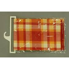 """Текстиль :: Кухня :: Скатерти :: <b>СКАТЕРТЬ</b> """"<b>ALBA</b>"""" <b>140х160</b> ..."""