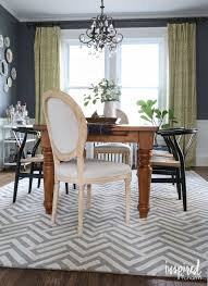 Rugs In Living Rooms Living Rooms 30 New Rug For The Dining Room Of Dining Room Rug