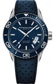 Купить швейцарские <b>часы Raymond Weil</b> Geneve в интернет ...