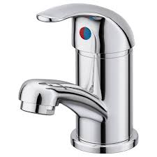 bathroom facuets olskar bath faucet chrome plated height    quot