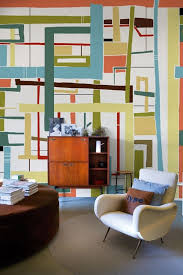 Small Picture 26 best Color Palette Mid century images on Pinterest Colors