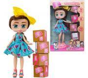 Куклы <b>1TOY</b>: Купить в Москве | Цены на Aport.ru