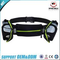China New Arrival Seller | Chinese Hot Sale Store from Win.max ...