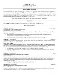 sample resume for college student   resumeseed comgallery of  sample resume for college student