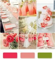 22 Best <b>Dusty pink</b> vs <b>peach</b> images | <b>Dusty pink</b>, <b>Pink</b> wedding ...
