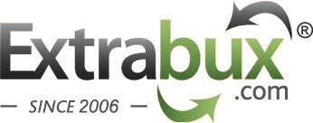 Баскетбол в интернет магазине Extrabux.com/ru/market