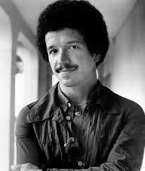 <b>Keith Jarrett</b> - Wikipedia